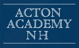 Gallery Image ActonAcademyNH-Stacked.png