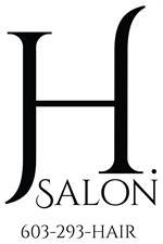 H.Salon