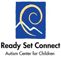 Crotched Mountain Ready Set Connect - Autism Center for Children