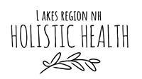 Lakes Region NH Holistic Health