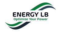 Energy LB Resources LLC
