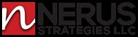 NERUS Strategies LLC