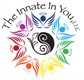The Innate In You, LLC