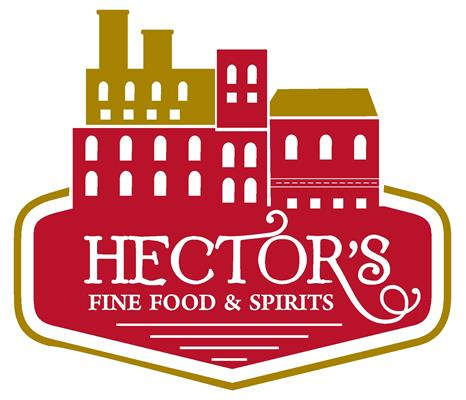 Hector's Fine Food and Spirits