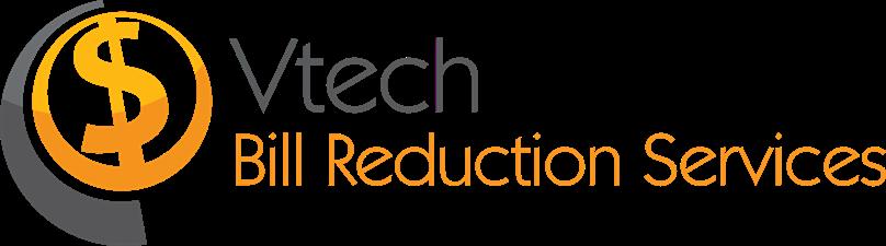Vtech Services
