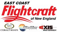 East Coast Flightcraft of New England