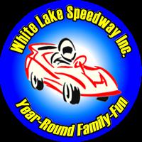 White Lake Speedway Inc.
