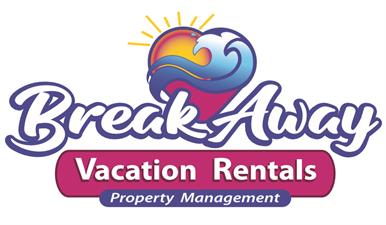 Break Away Vacation Rentals & Property Management