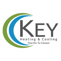 Key Heating & Cooling