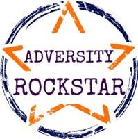 Adversity Rockstar LLC