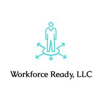 Workforce Ready, LLC