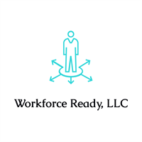 Workforce Ready, LLC