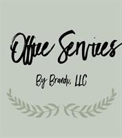 Office Services by Brandi, LLC
