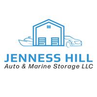 Jenness Hill Auto & Marine Storage, LLC.