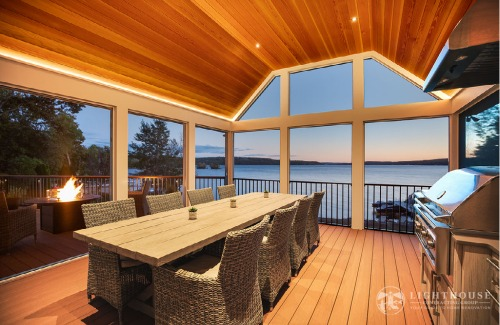 Gallery Image Outdoor_Kitchen_Laconia_NH.jpg