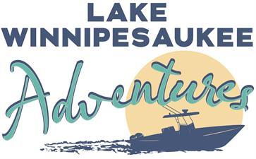 Lake Winnipesaukee Adventures
