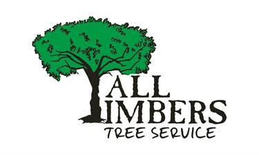 Tall Timbers Tree Service LLC