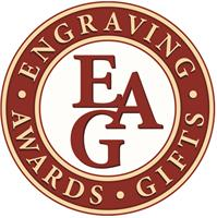 Engraving, Awards & Gifts