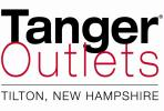 Tanger Outlet Center - Tilton