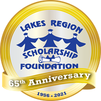 Lakes Region Scholarship Foundation