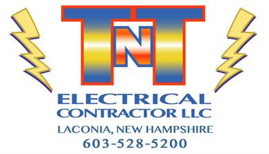 TNT Electrical Contractor, LLC.