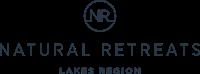 Natural Retreats Lakes Region