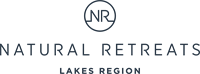 Natural Retreats Lakes Region