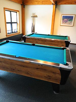 Gallery Image pool_table.jpg