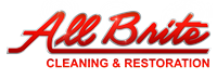 All Brite Cleaning & Restoration, Inc