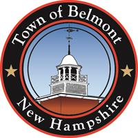 Town of Belmont NH