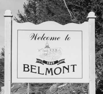 Gallery Image BelmontSign1.jpg