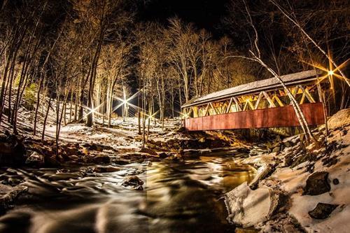 Gallery Image bridge_2020.jpg
