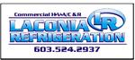Laconia Refrigeration Co.