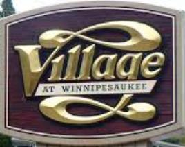 Village of Winnipesaukee Condominium Timeshare Resort