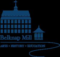 Belknap Mill