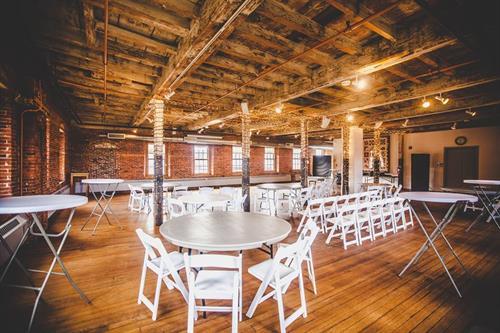 Gallery Image 3rd_floor1.jpg