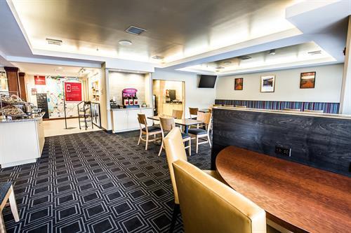 Gallery Image TPMarriott-11.jpg