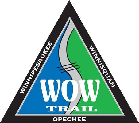 WOW Trail