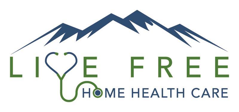 Live Free Home Health Care