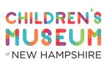 Children's Museum of New Hampshire