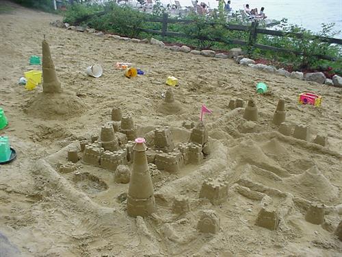 Gallery Image sandcastle.jpg