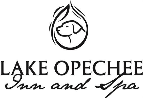 Lake Opechee Inn and Spa