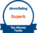 Gallery Image Avvo-Superb-Family.png