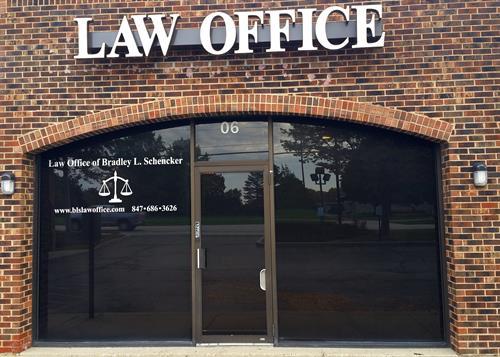 Gallery Image Law_Office_of_Bradley_L_Schencker_-_HR_(2).jpg
