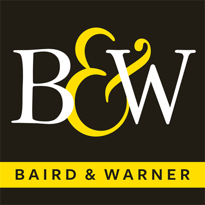 Mary Conway, Baird & Warner