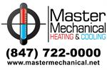 Master Mechanical Heating & Cooling