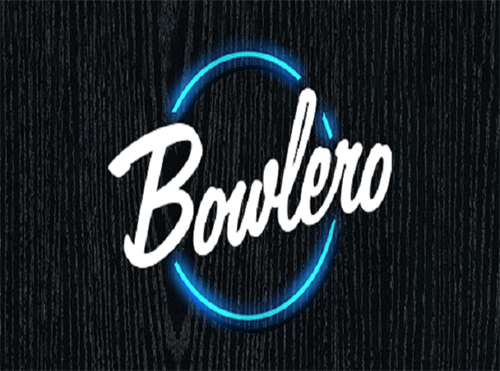 Gallery Image Bowlero_qubica.png
