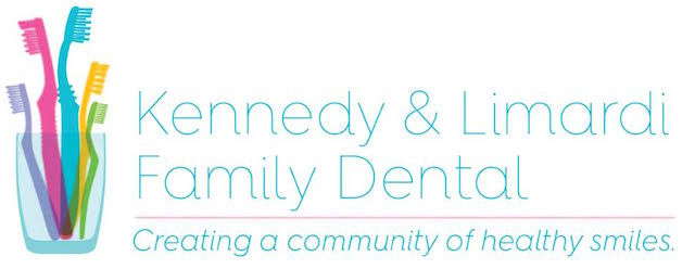 Kennedy & Limardi Family Dentistry