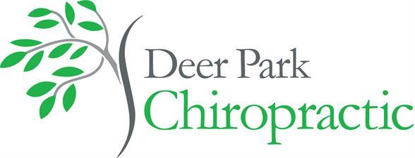 Deer Park Chiropractic