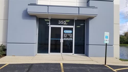 Gallery Image 355_Hastings_-_front_of_building.jpg